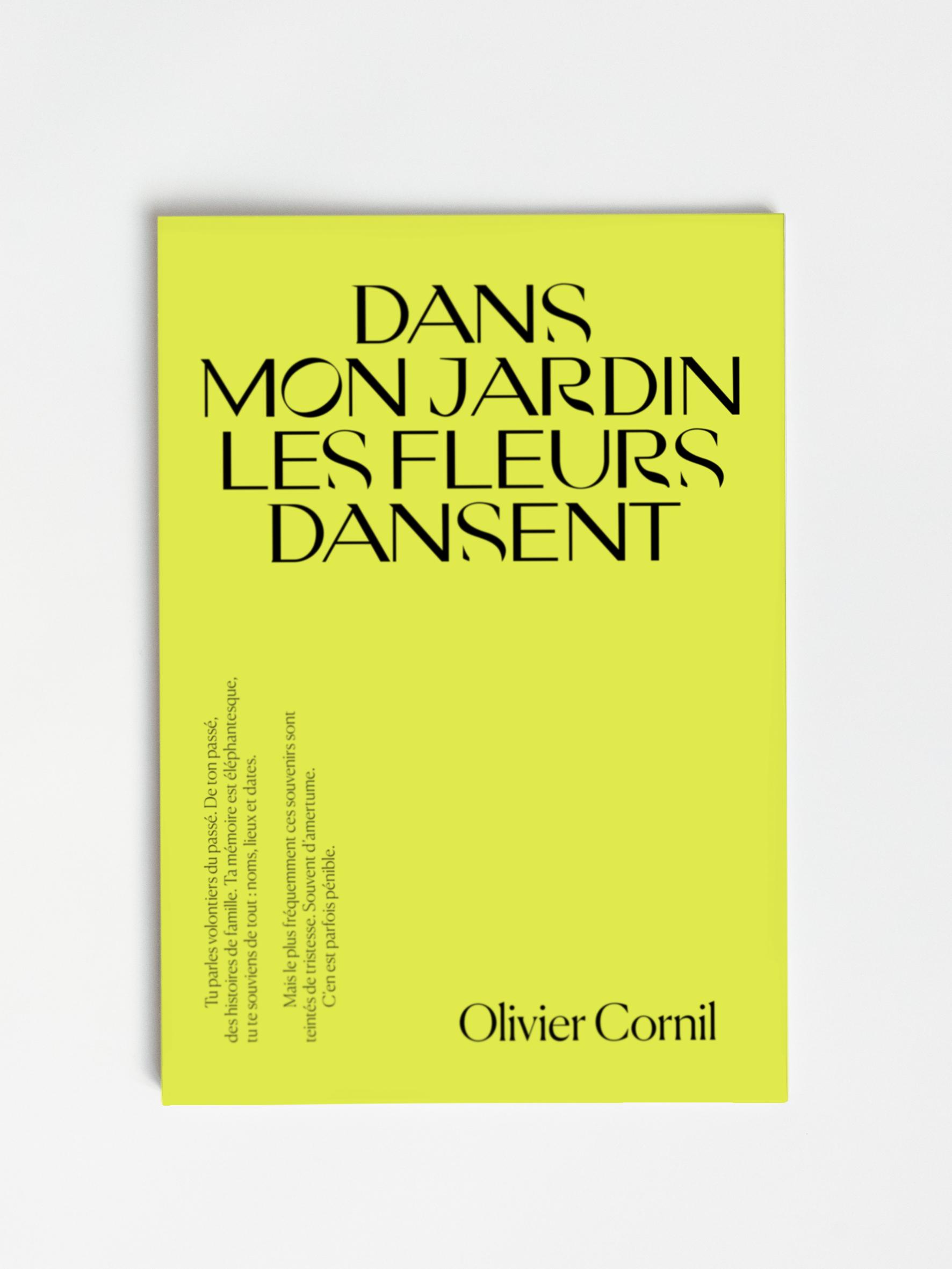 OC_DMJLFD_04